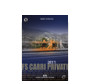 FS CARRI PRIVATI 2011